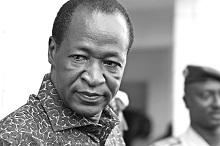 Blaise Compaoré-wikimedia.org