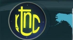 logo de la RTNC provincenordkivu.org