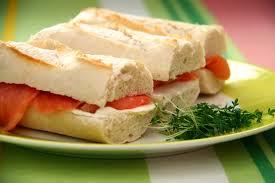 sandwich-wikipedia.org