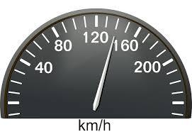 Compteur de vitesse-pixabay.com