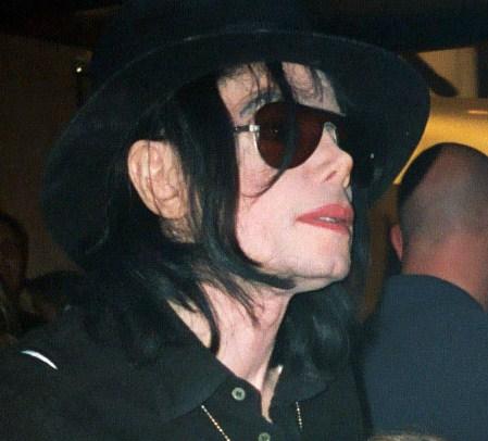 Michael Jackson-wikipedia.org