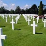 cimetière-mpishi-mondoblog