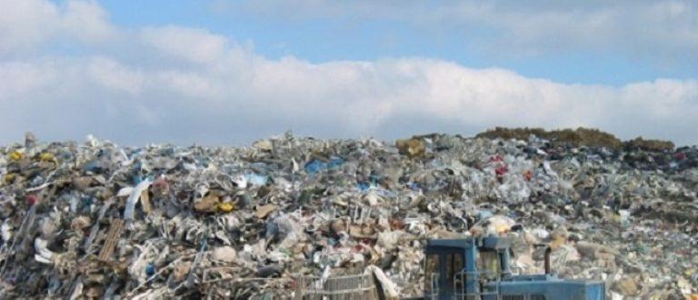 Article : Nous sommes ce que valent nos déchets