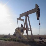 puits de petrole-wikipedia.org