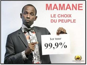 Mamane_99.99_-1