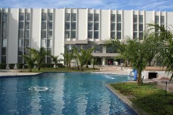 grand karavia hotel crédit photo-sagasuite.com