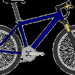 vélo_mpishi_mondoblog