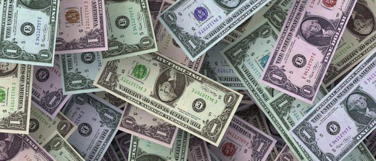 Article : La monnaie: moyen de paiement ou source d'appauvrissement?