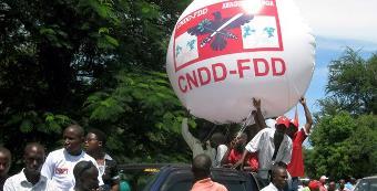 burundi-agnews.org