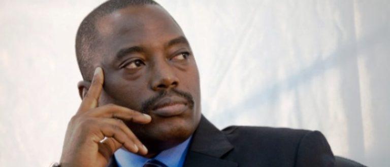 Article : RDCongo : je veux dialoguer moi non plus