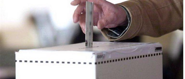 Article : Elections en Afrique : il y a deux cas