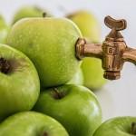 wpid-apple-juice-1055331_640.jpg