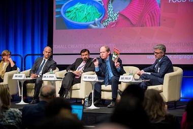 crédit photo live.mondiale.org