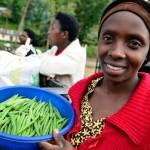 crédit photo: Banque mondiale live