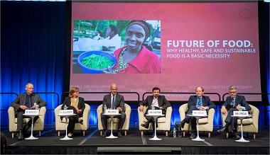 crédit photo live.banquemondiale.org