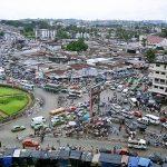 Adjamé_Abidjan