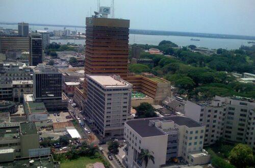 Article : Un Lushois chez les Abidjanais (deuxième partie)