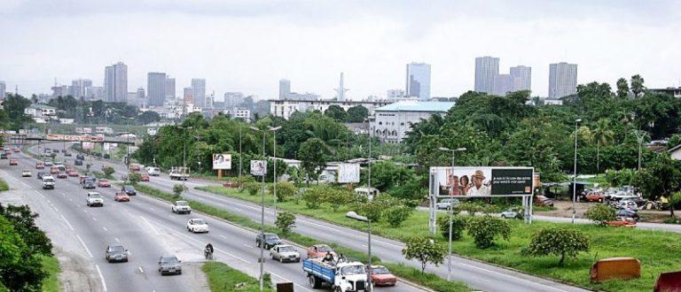 Article : Un Lushois chez les Abidjanais (Troisième partie)