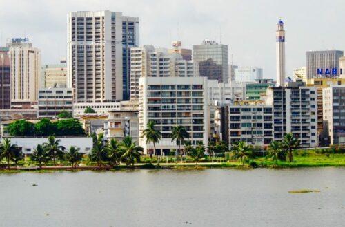Article : Un Lushois chez les Abidjanais (quatrième partie)