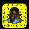 Guy Muyembe