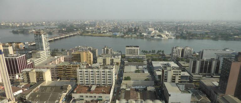 Article : Un Lushois chez les Abidjanais (Cinquième partie)