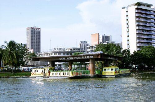 Article : Un Lushois chez les Abidjanais (sixième partie)